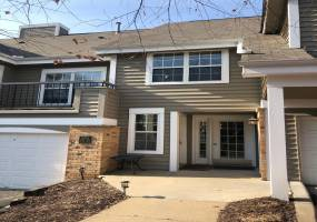 5988 Chasewood Parkway, Minnetonka, Minnesota, 1 Bedroom Bedrooms, ,1 BathroomBathrooms,Residential,For Sale,Chasewood,NST5734512