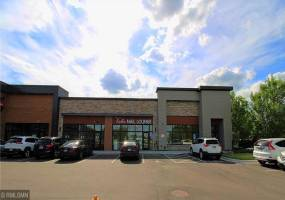 15725 37th Avenue, Plymouth, Minnesota 55446, ,Commercial Sale,For Sale,37th,NST5736549