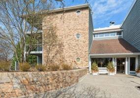 3030 Saint Albans Mill Road, Minnetonka, Minnesota, 1 Bedroom Bedrooms, ,1 BathroomBathrooms,Residential,For Sale,Saint Albans Mill,NST5732122