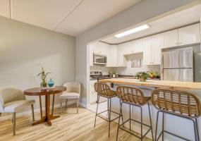 10401 Cedar Lake Road, Minnetonka, Minnesota, 1 Bedroom Bedrooms, ,1 BathroomBathrooms,Residential,For Sale,Cedar Lake,NST5735443