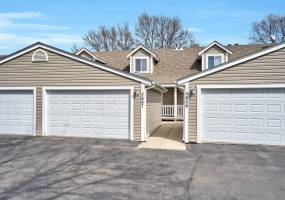 5607 Sanibel Drive, Minnetonka, Minnesota, 2 Bedrooms Bedrooms, ,1 BathroomBathrooms,Residential,For Sale,Sanibel,NST5720831