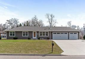 12905 27th Place, Plymouth, Minnesota, 3 Bedrooms Bedrooms, ,1 BathroomBathrooms,Residential,For Sale,27th,NST5706862