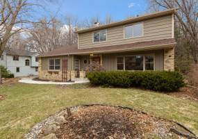 6003 Stoneybrook Drive, Minnetonka, Minnesota, 4 Bedrooms Bedrooms, ,1 BathroomBathrooms,Residential,For Sale,Stoneybrook,NST5735015