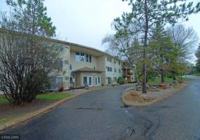 10301 Cedar Lake Road, Minnetonka, Minnesota, 1 Bedroom Bedrooms, ,1 BathroomBathrooms,Residential,For Sale,Cedar Lake,NST5737587