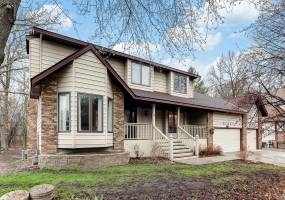 8703 144th Street Court, Apple Valley, Minnesota, 6 Bedrooms Bedrooms, ,2 BathroomsBathrooms,Residential,For Sale,144th Street,NST5735517