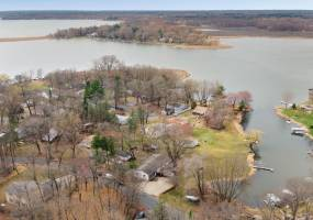 18748 Breezy Point Drive, East Bethel, Minnesota, 3 Bedrooms Bedrooms, ,1 BathroomBathrooms,Residential,For Sale,Breezy Point,NST5738150