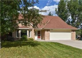 6160 Concord Hill Lane, Minnetonka, Minnesota, 3 Bedrooms Bedrooms, ,2 BathroomsBathrooms,Residential,For Sale,Concord Hill,NST5736153