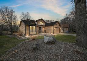 14900 Maywood Drive, Burnsville, Minnesota, 3 Bedrooms Bedrooms, ,1 BathroomBathrooms,Residential,For Sale,Maywood,NST5736235