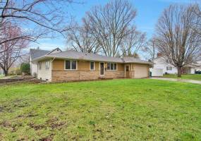 2508 34th Avenue, Saint Anthony, Minnesota, 4 Bedrooms Bedrooms, ,1 BathroomBathrooms,Residential,For Sale,34th,NST5738393