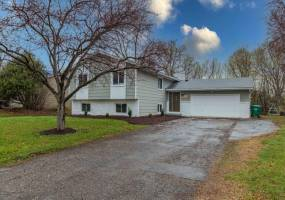2116 Pearson Parkway, Brooklyn Park, Minnesota, 5 Bedrooms Bedrooms, ,1 BathroomBathrooms,Residential,For Sale,Pearson,NST5738533